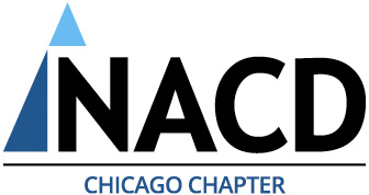 NACD - National Association of Corporate Directors - Chicago