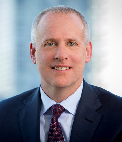 Robert Probst - Executive VP & Chief Financial Officer
