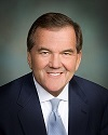 Tom Ridge - Chairman